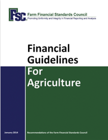 financial-guidelines-for-agriculture-jim-casler