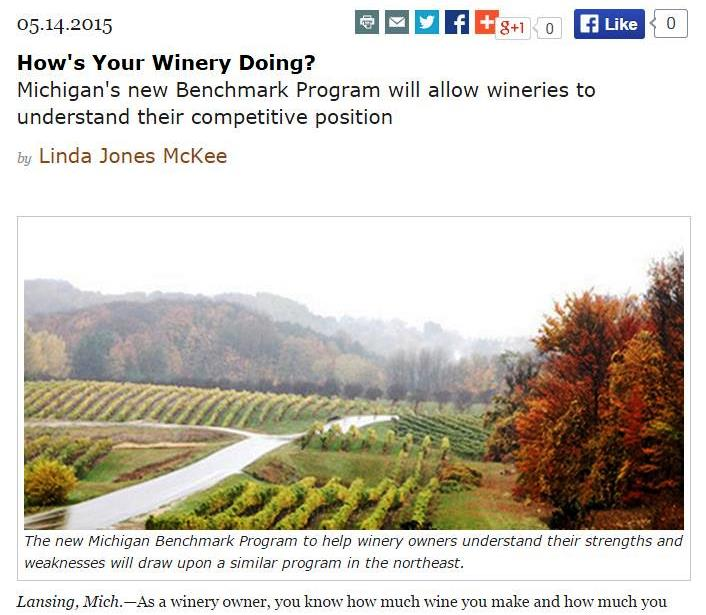 wines-and-wines-michigan-winery-benchmark-program