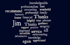 Reviews-Testimonials-Jim Casler-North Coast Ag