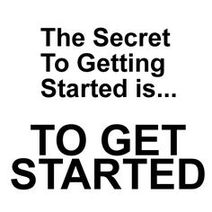 secret-to-getting-started-procrastination-business-planning-jim-casler